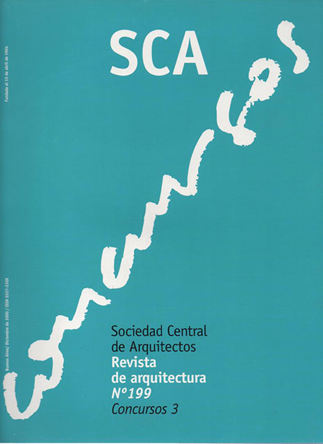 SCA-199